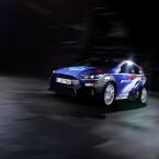 ...die Gamescom 2015. Über das im Forza Motorsport 6 gehaltene Design...