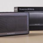 Ein stolzer Bluetooth-Speaker mit stolzem Preis: Satte ...
