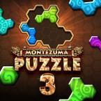 """""""Montezuma Puzzle 3 Premium"""" lässt sich Amazon normalerweise mit 75 Cent bezahlen."""