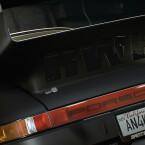 """Need for Speed hat einen """"Touch"""" von..."""