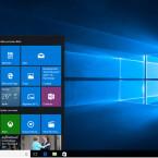 """Öffnet die Einstellungen, indem ihr unten links auf eurem Desktop das Startmenü öffnet und dort """"Einstellungen"""" anklickt."""