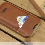 Angeboten werden sowohl Hüllen und Cases für das iPhone 6S als auch für das iPhone 6S Plus.