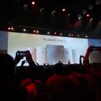 Hier ist es endlich: Das Huawei Mate S