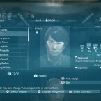 In Metal Gear Solid 5: The Phantom Pain...