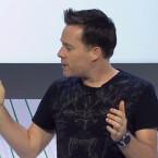 Das Nexus 6P wird von Huawei gefertigt. Es ist das erste Nexus-Smartphone mi Metallgehäuse.