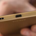 Sony Xperia Z5 6