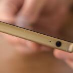 Sony Xperia Z5 7
