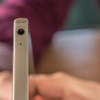 Sony Xperia Z5 Premium 7