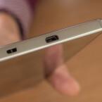 Sony Xperia Z5 Premium 8