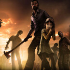 The Walking Dead (Staffel 1)