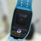 TomTom Spark - Herzfrequenzmesser