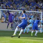 Weltweit zocken Fans der Reihe bereits die Demo zu FIFA 16.