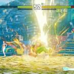 ...von Street Fighter 5.