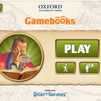 """Frischt eure Englischkentnisse mit """"Gamebooks: Read and Learn English (Premium)"""" auf und spart satte 9,75 Euro!"""