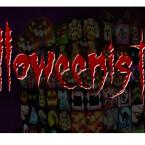 """Passend zum Gruselfest solltet ihr """"Halloweenistry"""" für null statt 91 Cent ausprobieren."""