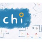 """Das Puzzlespiel """"Ichi"""" mit über 10.000 Levels kostet derzeit auch keinen Heller. Spart 1,15 Euro."""