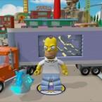 Wie in der Serie ist Homers wichtigste Eigenschaft das Trinken und seine Wutanfälle.jpg
