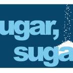 """Das Spiel """"Sugar, Sugar"""" erfordert in 55 Levels euer Gehirn und eure Finger - zeichnet euch mit den richtigen Lösungen in die nächsten Level."""