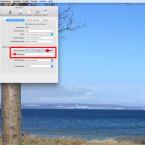 """Überprüft zuerst auf der linken Seite den Benutzernamen und das Kennwort für eingehende Mails. Häufig ist hier der Benutzername falsch, da beispielsweise das """"@gmx.de"""" fehlt. Auch das Passwort ist teilweise nicht korrekt. Gebt das in jedem Fall neu ein."""