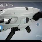 Suros TSR-10