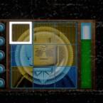 Dr. Who ist anscheinend ein Rätselmeister.jpg