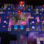 Dr. Who kann sogar Terminals hacken und uns in kleine Mini-Spiele entführen.jpg