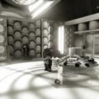 Beim ersten Dr. Who wird plötzlich alles schwarz-weiß.jpg