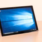 Microsoft Surface Pro 4 im Unboxing - Bild 5.jpg