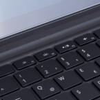 Microsoft Surface Pro 4 im Unboxing - Bild 10.jpg