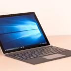 Microsoft Surface Pro 4 im Unboxing - Bild 6.jpg