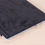 Microsoft Surface Pro 4 im Unboxing - Bild 12.jpg