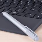 Microsoft Surface Pro 4 im Unboxing - Bild 9.jpg