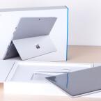 Microsoft Surface Pro 4 im Unboxing - Bild 2.jpg