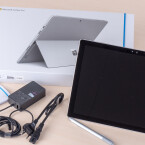 Microsoft Surface Pro 4 im Unboxing - Bild 3.jpg