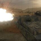 Die Playstation 4-Beta enthält zwei exklusive Panzer, die ihr kostenlos spielen könnt.