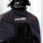 Der einzig wahre Lord Vader. Hier kommt zusammen, was zusammen gehört.
