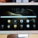 Das Huawei MediaPad M2 ist ab Ende Januar in Deutschland erhältlich.