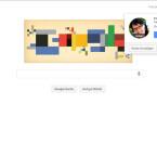 """Meldet euch wie gewohnt im Webbrowser in eurem Google-Konto an. Klickt danach rechts oben auf das Profilbild und anschließend auf """"Mein Konto""""."""