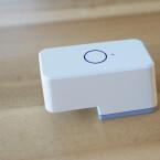 """MicroBot Push - Der """"automatisierte Finger"""" für das Smart Home."""