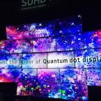 Samsung SUHD 2016 - 3