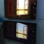 Samsung SUHD 2016 - 5
