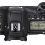 Canon 1D X Mark II