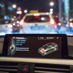 Den BMW 330e gibt es ab März bei den BMW-Händlern.