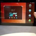 Sony Xperia Z2 Tablet, ...