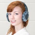 Kopfhörer und Ohrenwärmer zugleich. Dieses Model gibt es für umgerechnet 39 Euro. (Bild: Red5.co.uk)
