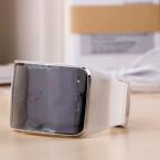Stellt jetzt eure Fragen zur Samsung Gear S.
