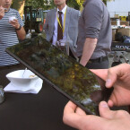 Sony Xperia Z3 Tablet Compact, ...