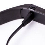Der Fitbit Charge kostet 130 Euro.