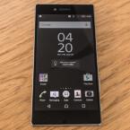 Sony Xperia Z5 Premium, ...