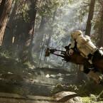 Star Wars: Battlefront erscheint am 17. November 2015.